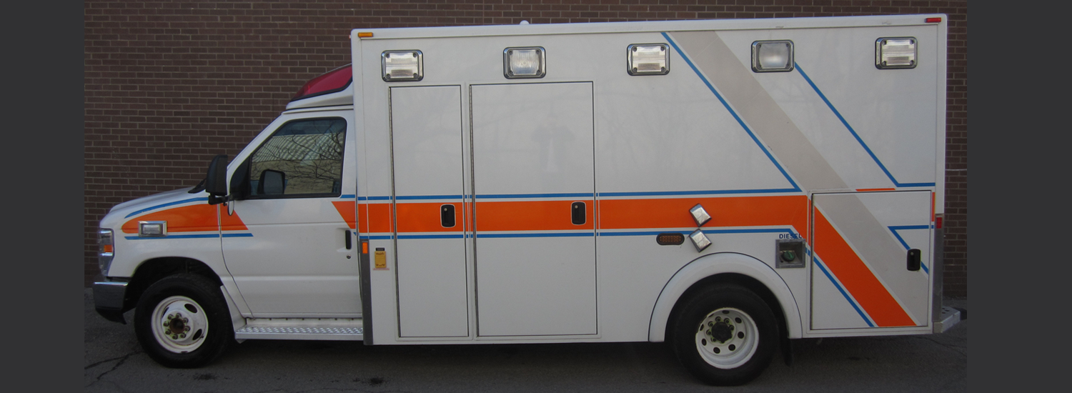 slider-ambulance5