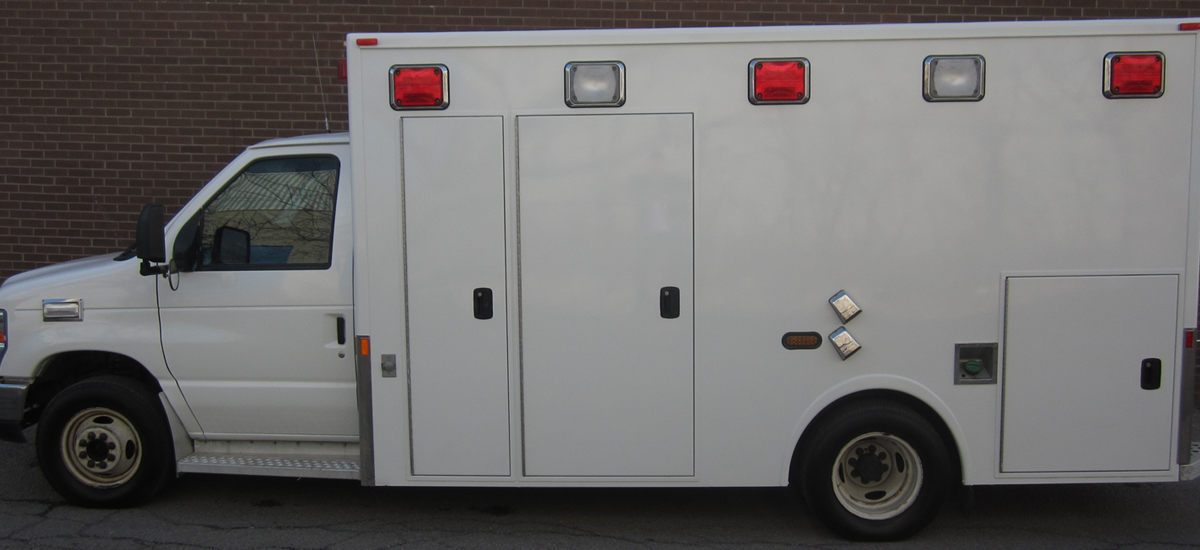 slider-ambulance2