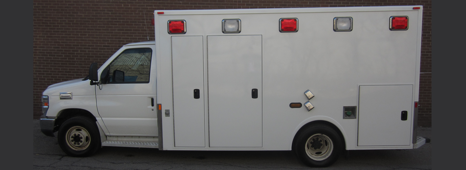 slider-ambulance2