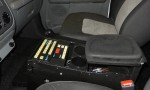 2006-ford-expedition-front-seat2