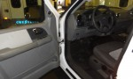 2006-ford-expedition-interior-left-view