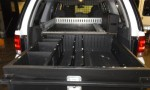 2006-ford-expedition-rear-view-open-extended