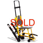 Stryker-6252-Stair-ChairSOLD