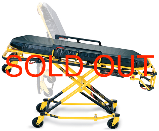 Rugged-MX-Pro-Stretcher-SOLD