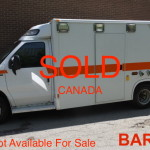 4657SOLD