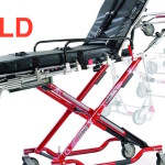 Ferno-Proflex-Stretcher SOLD