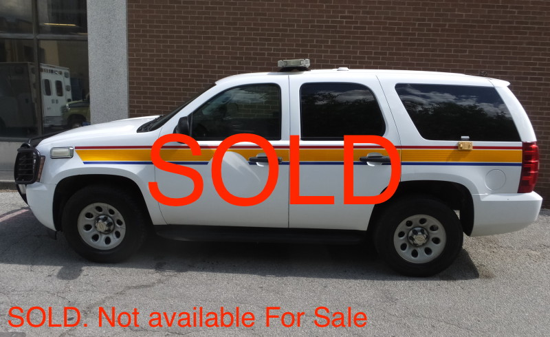 4266SOLD
