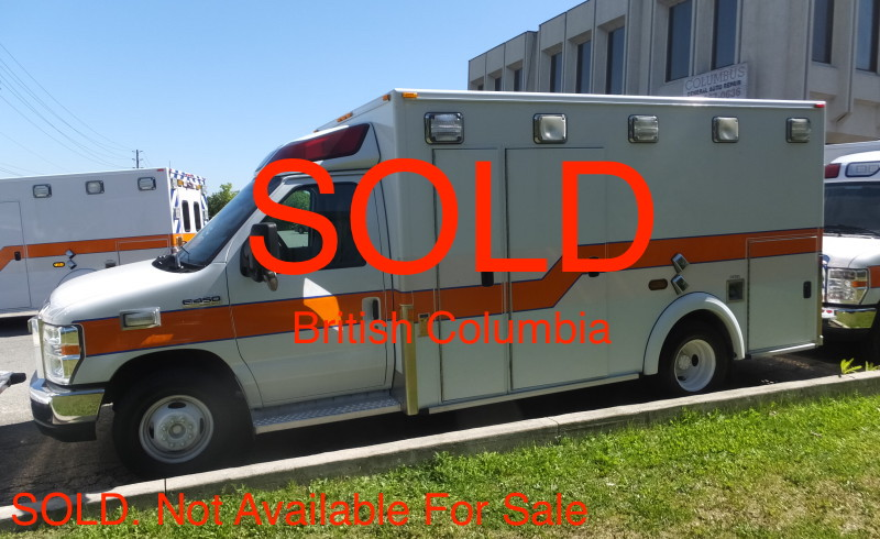 5313SOLD