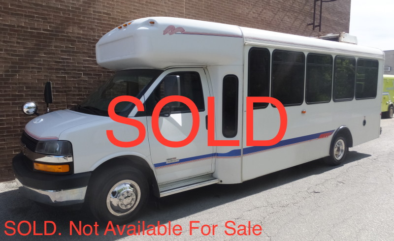 5341sold