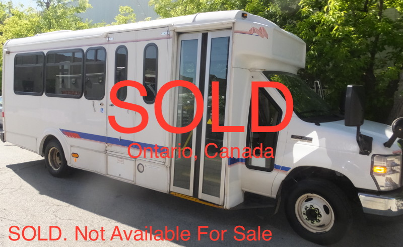 2143sold