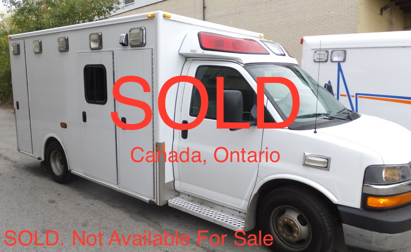 3639sold