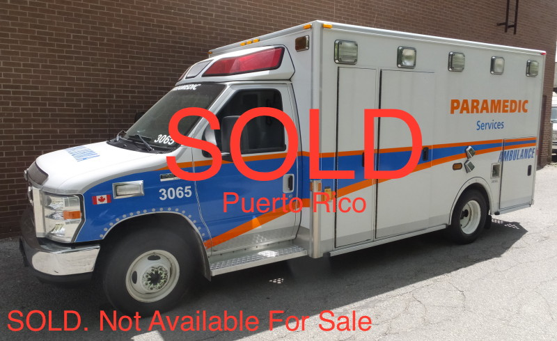 5506sold
