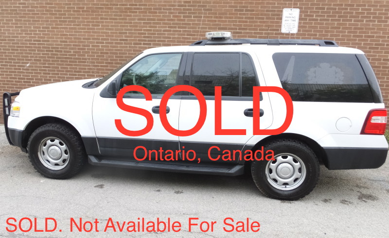 9637SOLD