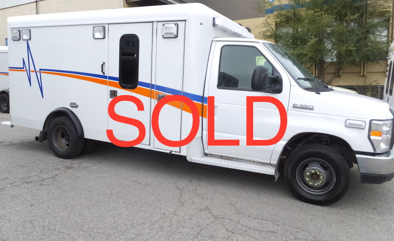 5530 SOLD