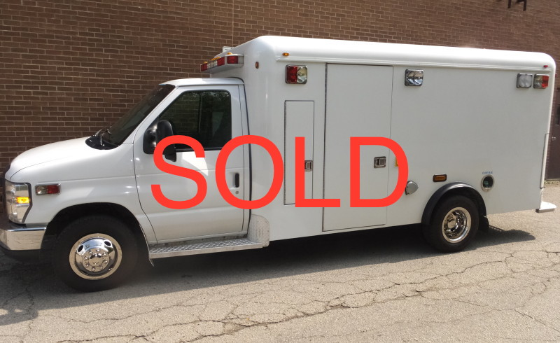 6341 SOLD