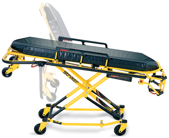 Rugged-MX-Pro-Stretcher-2003