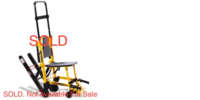 6252-Stair-Chair