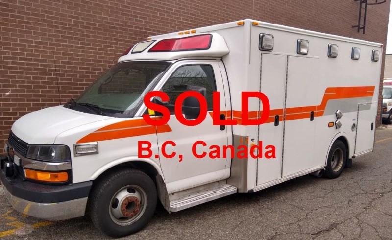 4689-SOLDBC Canada