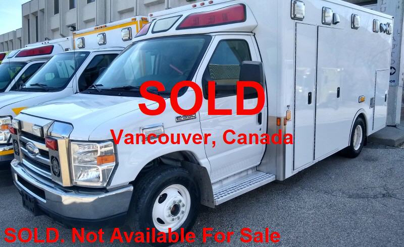 6929 sold Vancouver canada