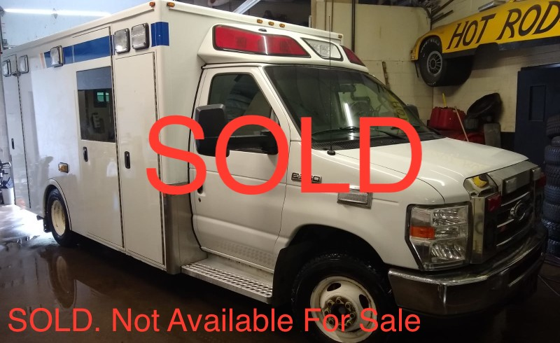 4688SOLD
