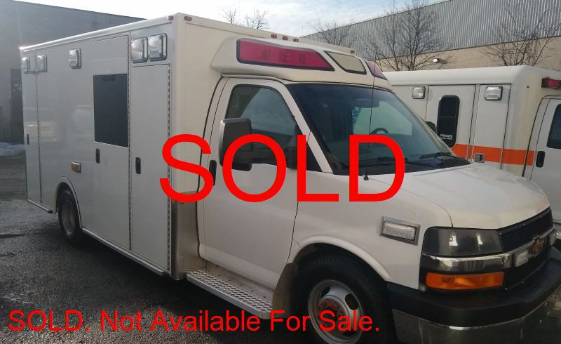 8463SOLD