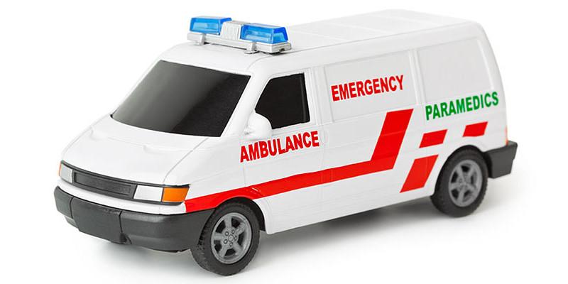 ambulance_img