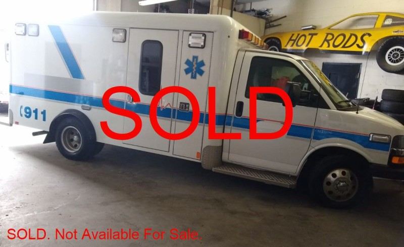 7866SOLD