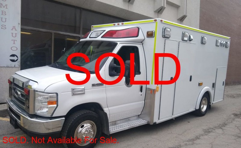 7269SOLD