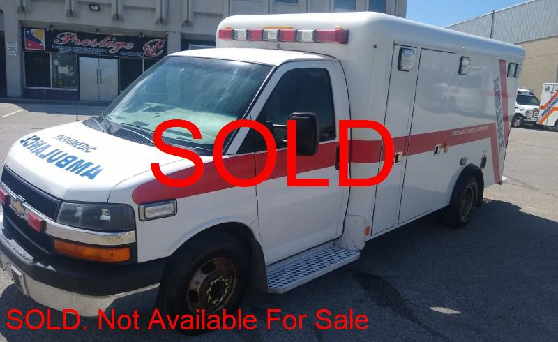 7458SOLD