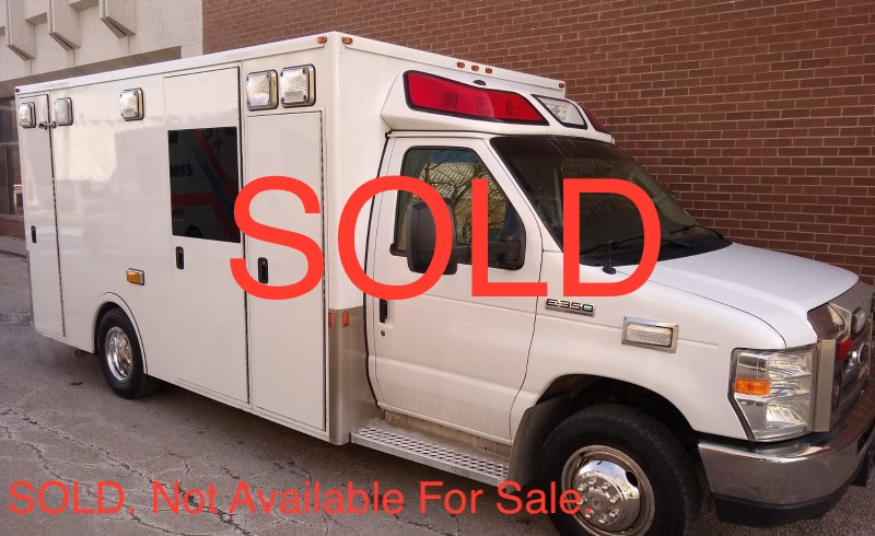 2809sold