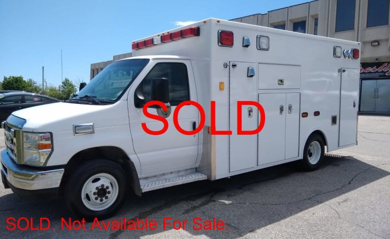 3923sold