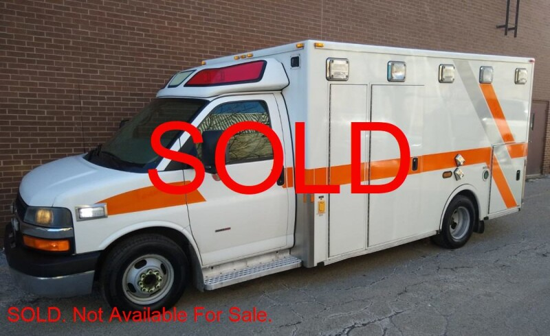 5298SOLD