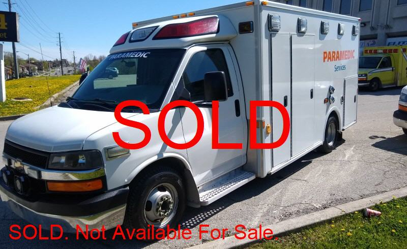 8286sold
