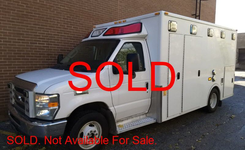 8782SOLD