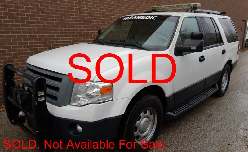 1727SOLD