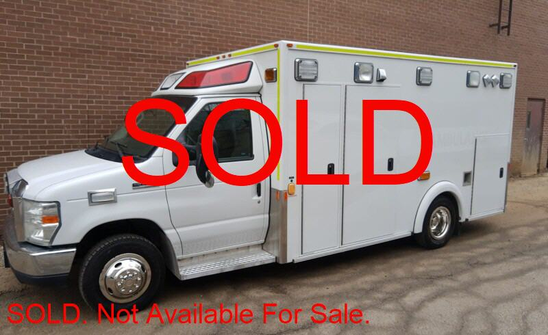 4693SOLD