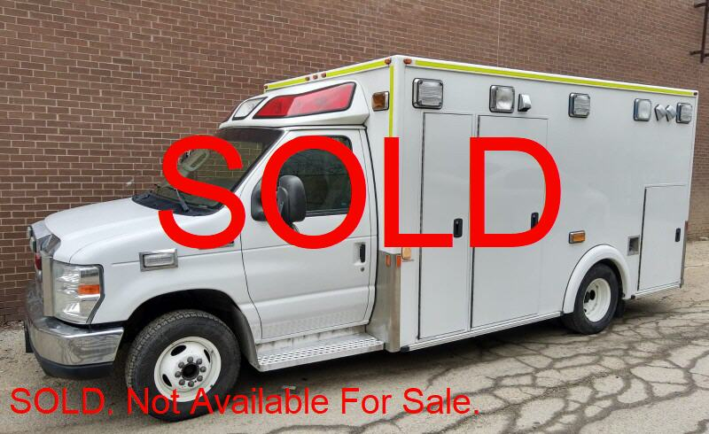 4699SOLD