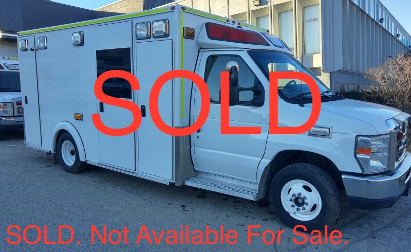 4700SOLD