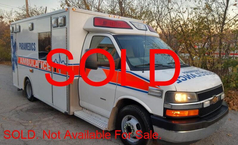 8721SOLD