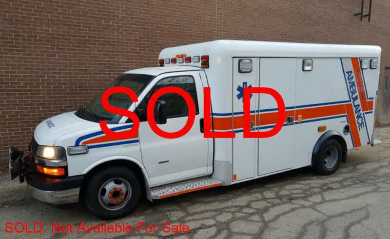 1466SOLD