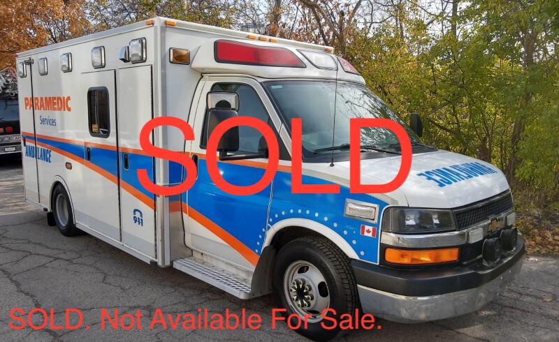 2010SOLD