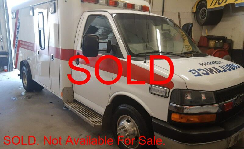 2630SOLD