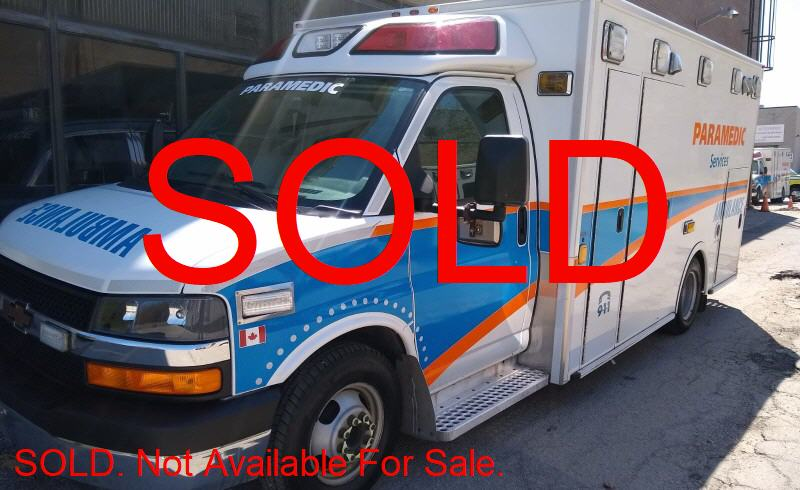 4940SOLD