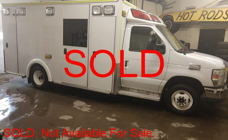 7270SOLD