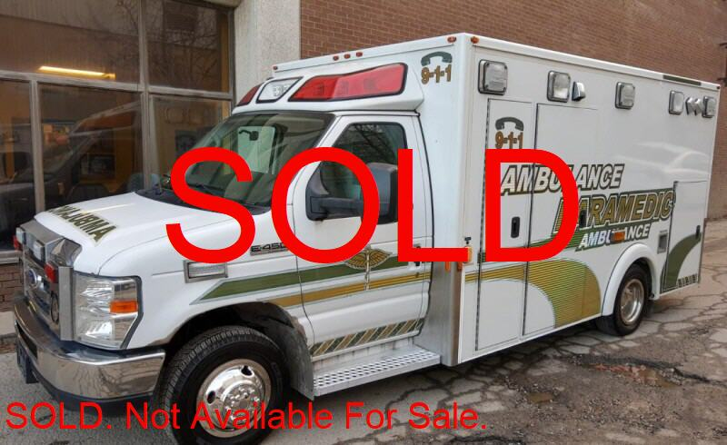 8523SOLD