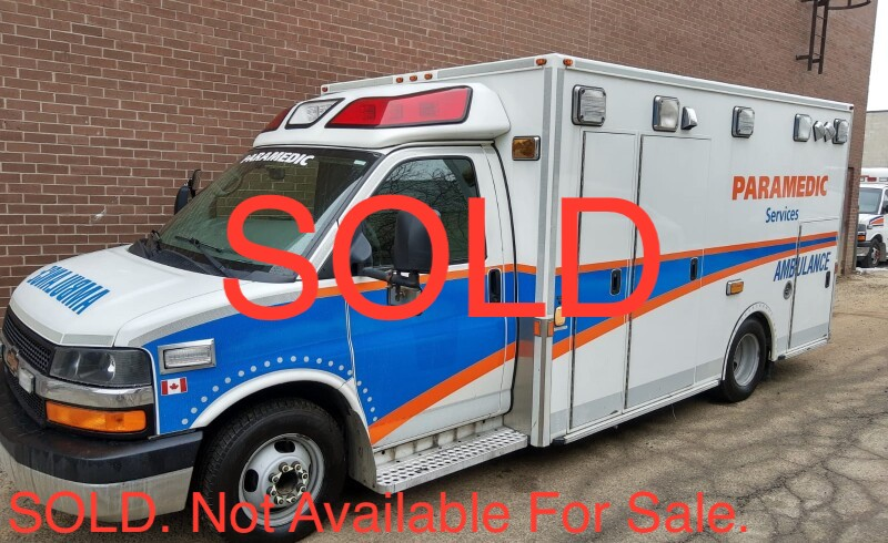 8918SOLD