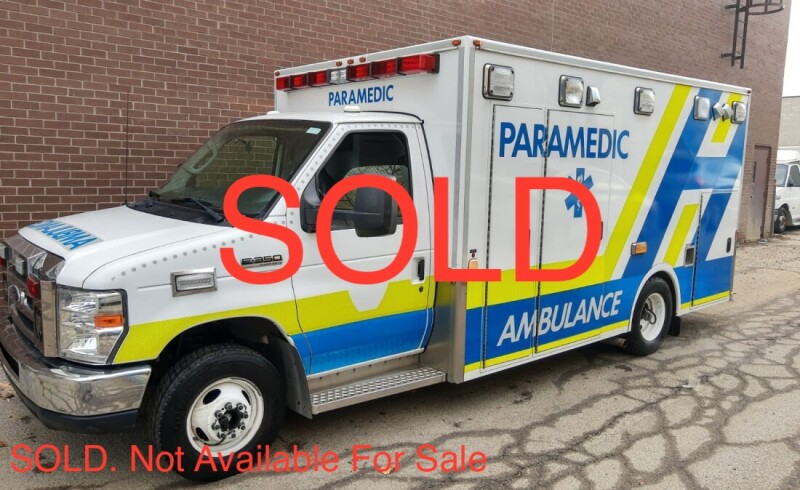 2817SOLD