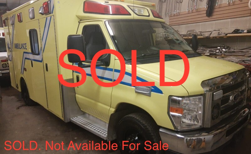 4086SOLD