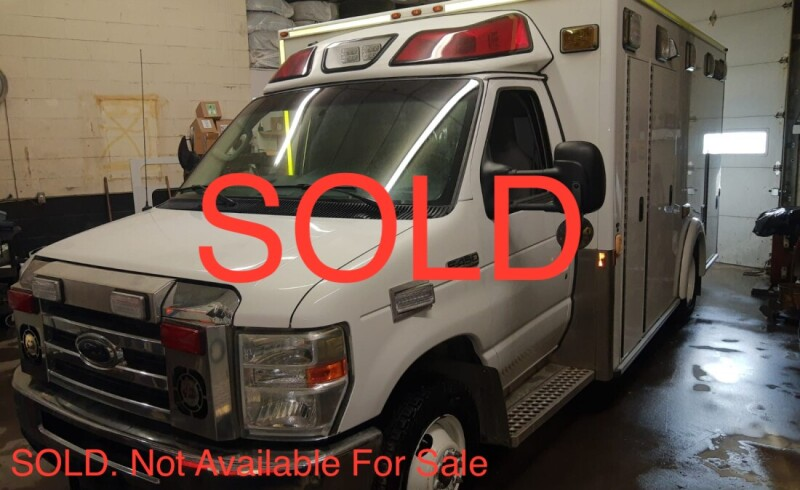 4707SOLD
