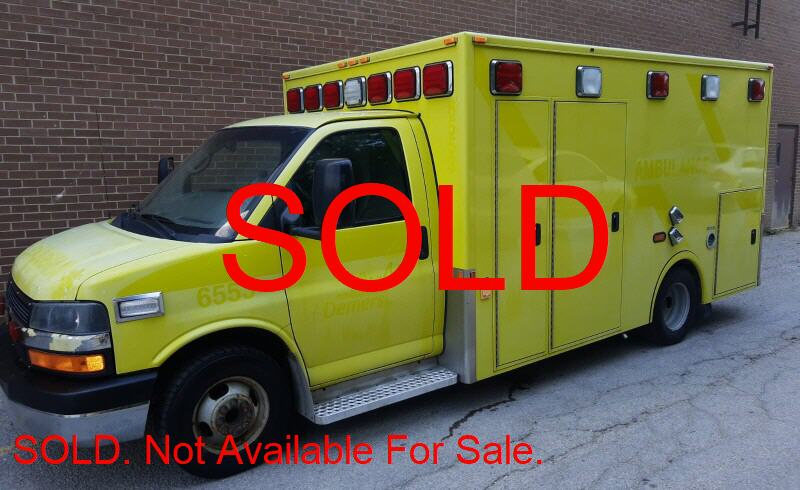 13330 SOLD